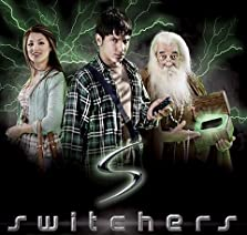 Switchers (2013)