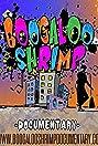 Boogaloo Shrimp Documentary (2019) Poster