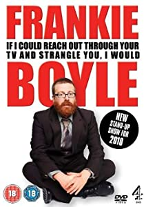 Frankie boyle live   frankie boyle – download and listen to the album.