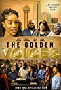 The Golden Voices