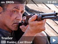 Rambo: Last Blood (2019) - IMDb