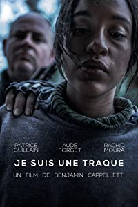 Je suis une traque movie download in hd
