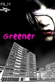 Greener (2017)