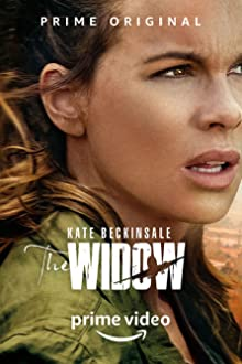 The Widow (I) (2019)