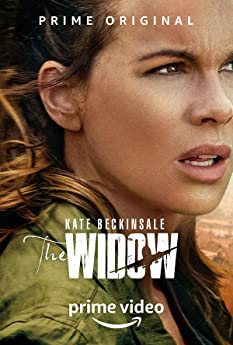 The Widow (2019-)