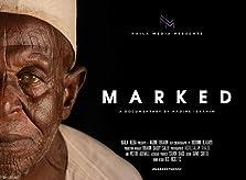 Marked (III) (2019)