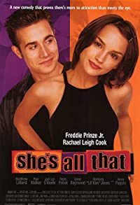 Primary photo for She's All That