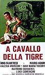 Jail Break (1961) Poster