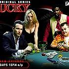 Lucky (2003)