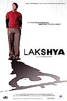 Lakshya (2004) Poster