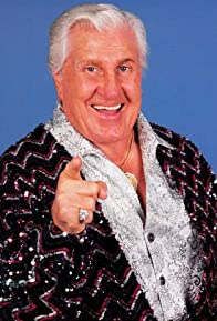 Primary photo for Freddie Blassie