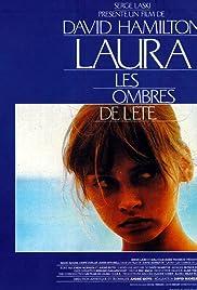 Laura, les ombres de l'été