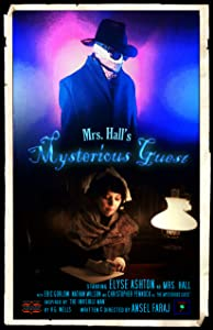 3gp movie mobile downloads Mrs. Hall's Mysterious Guest by none [mpeg]