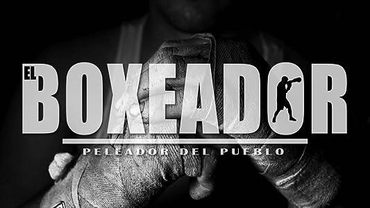 Watch downloading movies EL boxeador (2018), Michael Velazquez, Ferni Alonso [1280x800] [720p]