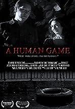 A Human Game