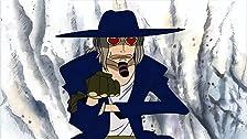 Chijou saikyou no hen na yatsu! Saiminjutsushi Jango
