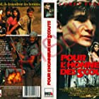 Edge of Honor (1991)