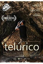 Telluric