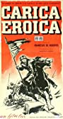Heroic Charge (1952) Poster