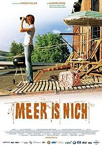 Se online 2016 hollywood filmer Meer is nich [4K] [mpeg] [hddvd] by Hagen Keller
