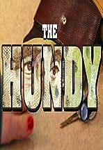 The Hundy