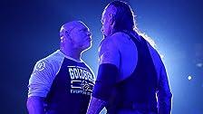Countdown to WWE Super ShowDown 2019