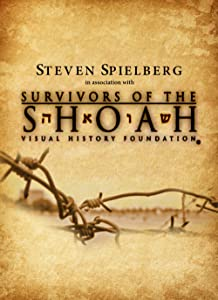 Latest english movies torrents download Survivors of the Shoah: Visual History Foundation USA 2160p]