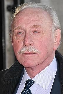 John Lyons Picture