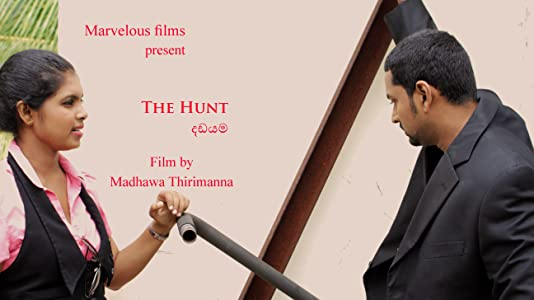 Best free hollywood movie downloading site Dadayama: The Hunt by none [720x320]