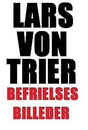 Befrielsesbilleder(1982) Poster - Movie Forum, Cast, Reviews