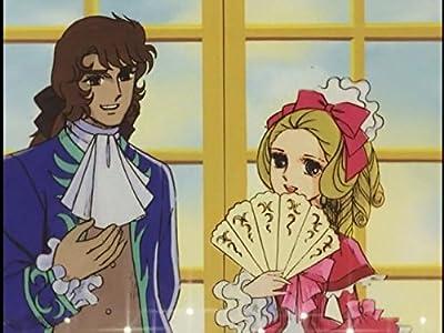 Spanish movies english subtitles free download Ai no tegami wa dare no te de Japan [2k]