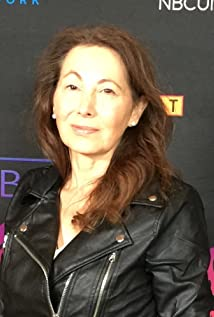 Miriam Laurence Picture