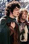 The Lord of the Rings: Peter Jackson faced pressure to kill a Hobbit