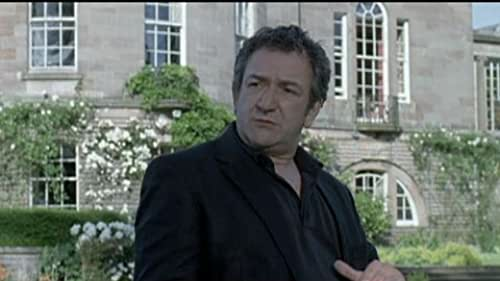 Trailer for Rebus: The Ken Stott Collection