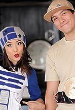 Star Wars: DIY Cosplay