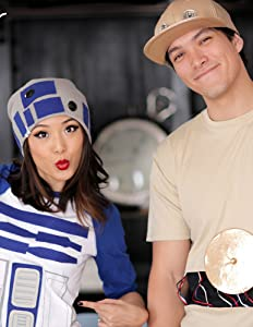 Star Wars: DIY Cosplay hd mp4 download