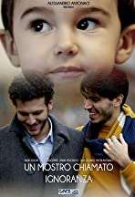Luca Buongiorno - IMDb