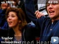 Untamed Heart (1993) - IMDb
