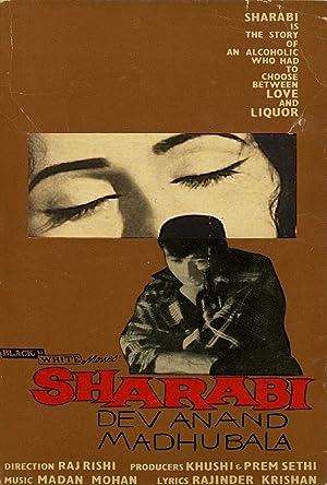Sharabi movie, song and  lyrics