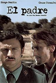 El padre (2009)