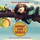 Jodie Whittaker in Adult Life Skills (2016)