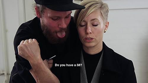Perfect Pair (Teaser Trailer)