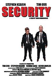 ##SITE## DOWNLOAD Security (2003) ONLINE PUTLOCKER FREE