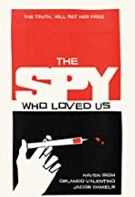 The Spy Who Loved Us