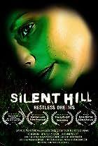 Silent Hill Restless Dreams