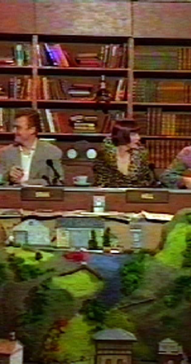 Juke Box Jury (TV Series 1959–1990) - Full Cast & Crew - IMDb