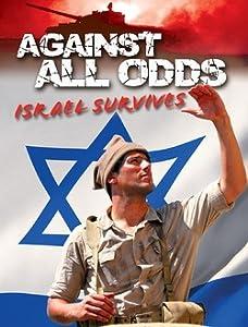 Sitio descargable de películas HD Against All Odds: Israel Survives - A Warrior Named Kahalani [WEBRip] [320x240]