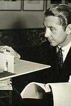 Max Rée