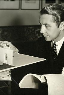 Max Rée Picture