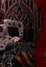 Cher: Dov'è l'amore Poster